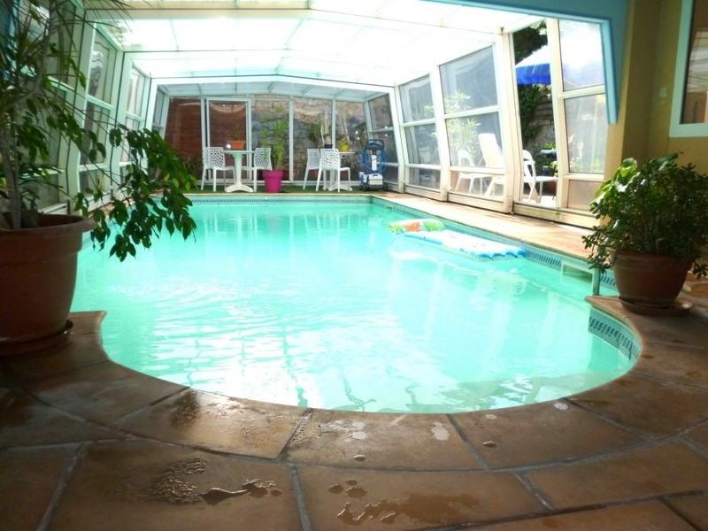 Sale house / villa Perigueux 380000€ - Picture 2