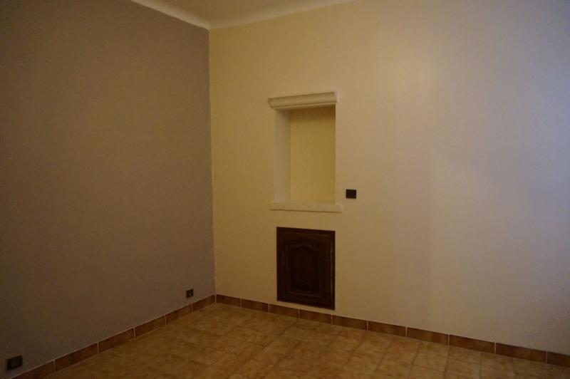 Alquiler  apartamento Lorgues 490€ CC - Fotografía 9