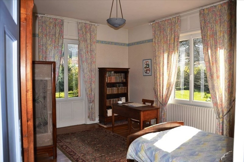 Deluxe sale house / villa Secteur de mazamet 450000€ - Picture 7