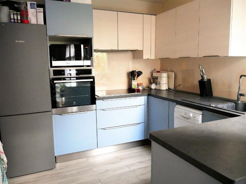 Venta  apartamento Bagneux 435000€ - Fotografía 3