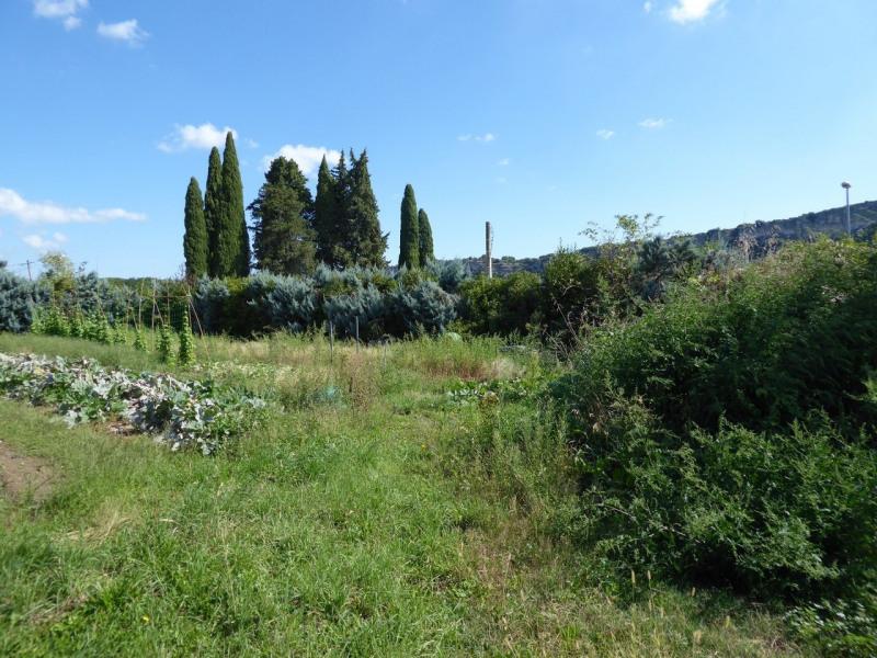 Vente terrain Saint-didier-sous-aubenas 65000€ - Photo 1