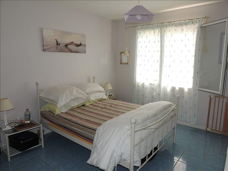 Vente de prestige maison / villa Tarnos 630000€ - Photo 10
