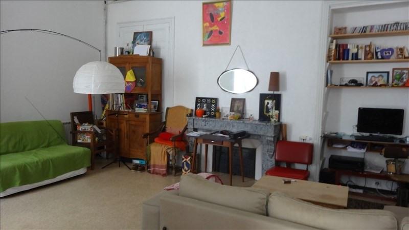 Location appartement Lodeve 666€ CC - Photo 2