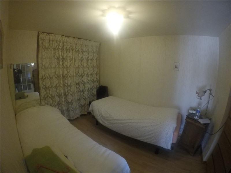 Sale house / villa Cluny 190000€ - Picture 6