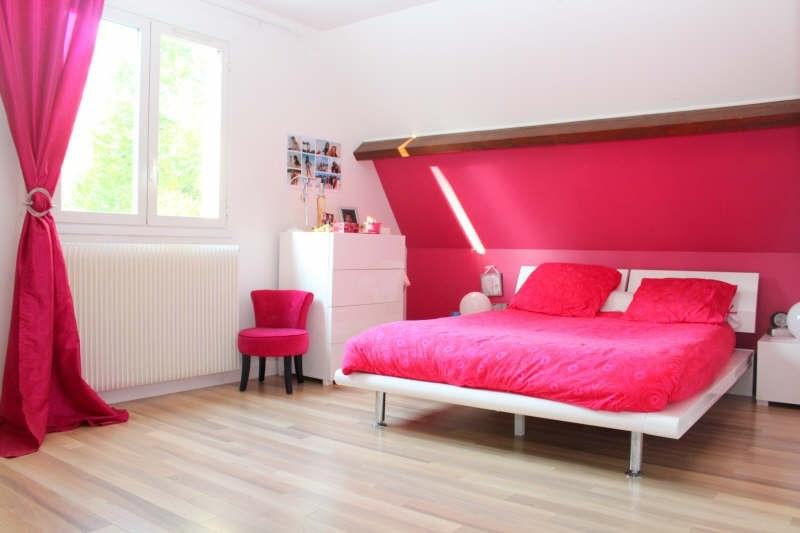 Deluxe sale house / villa Lamorlaye 689000€ - Picture 7
