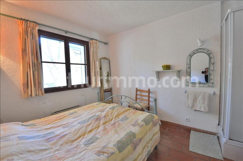 Sale apartment Les issambres 180000€ - Picture 7
