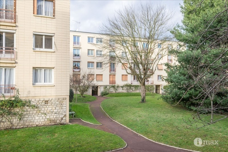 Vente appartement Colombes 239000€ - Photo 6