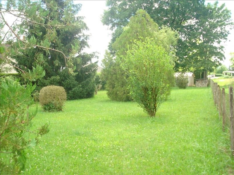 Vente maison / villa Imphy 68000€ - Photo 8
