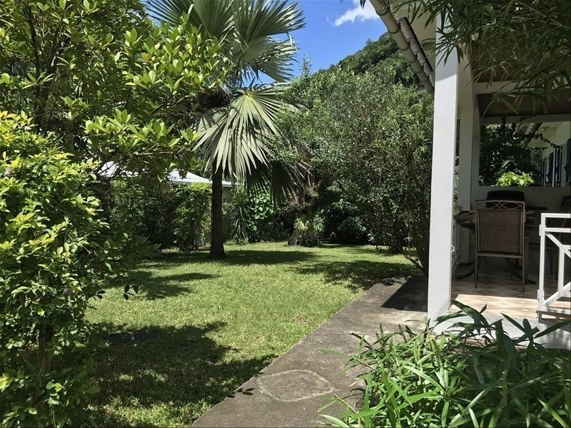 Sale house / villa La riviere st louis 245 000€ - Picture 2
