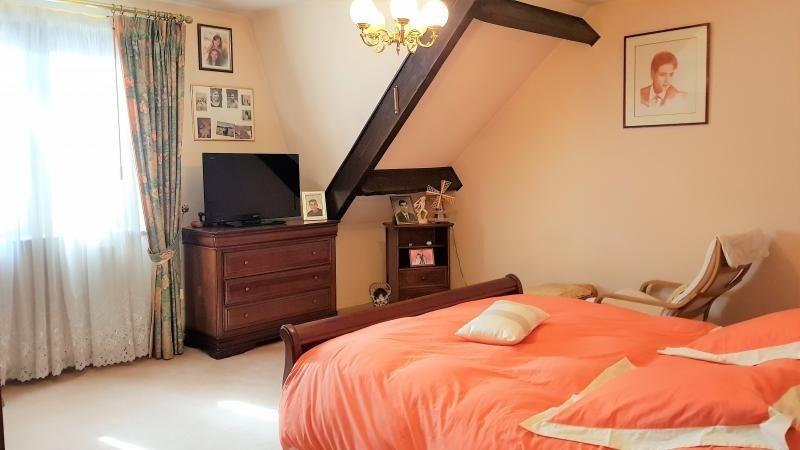 Sale house / villa Ormesson sur marne 439000€ - Picture 7