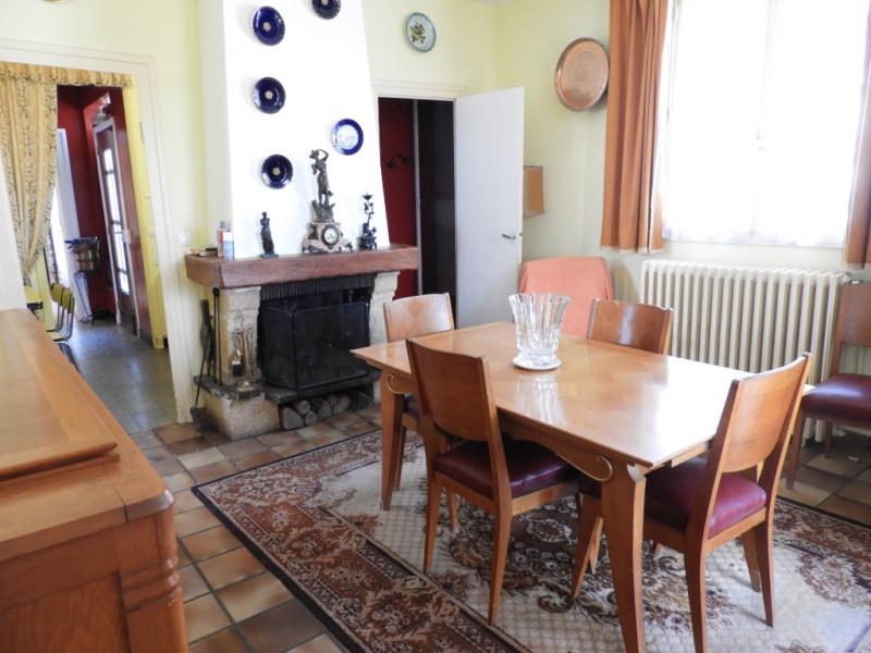 Sale house / villa Saint palais sur mer 221550€ - Picture 4