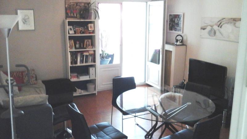 Sale house / villa Le plessis-trévise 314000€ - Picture 2