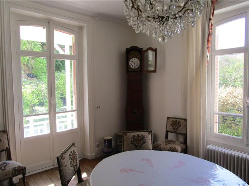 Vente de prestige maison / villa Marly le roi 1185000€ - Photo 6
