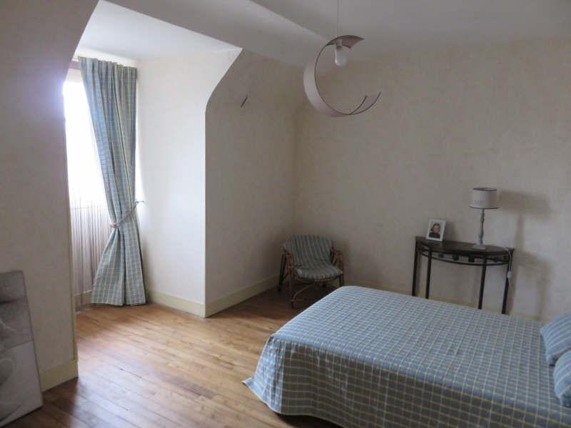 Venta  casa Alencon 233000€ - Fotografía 7