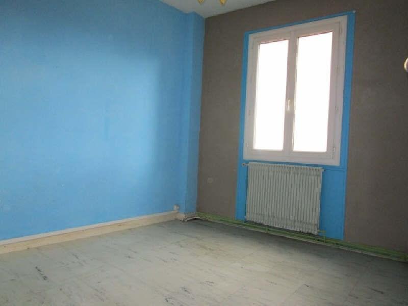 Sale house / villa Blaye 61000€ - Picture 5