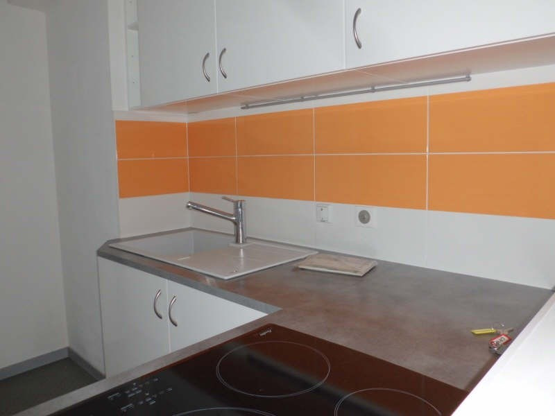 Sale apartment Chambery 185 000€ - Picture 6