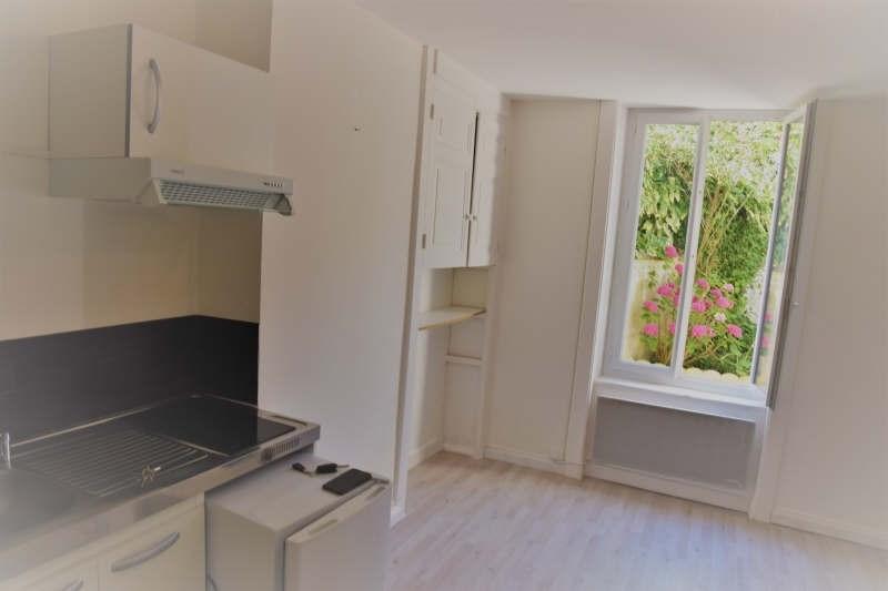 Location appartement Limoges 425€ CC - Photo 3