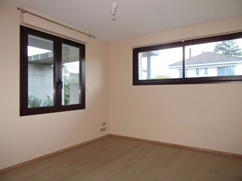 Location maison / villa Trelissac 960€ CC - Photo 7