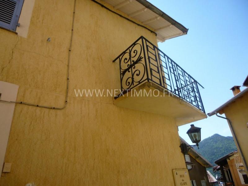 Vente appartement La bollène-vésubie 62000€ - Photo 1
