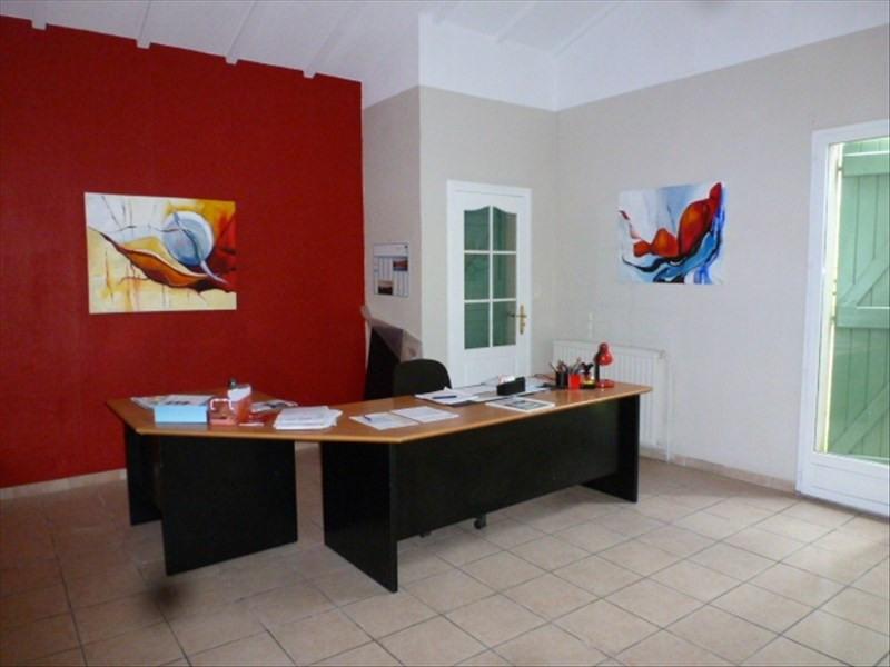 Venta de prestigio  casa Brax 645000€ - Fotografía 7