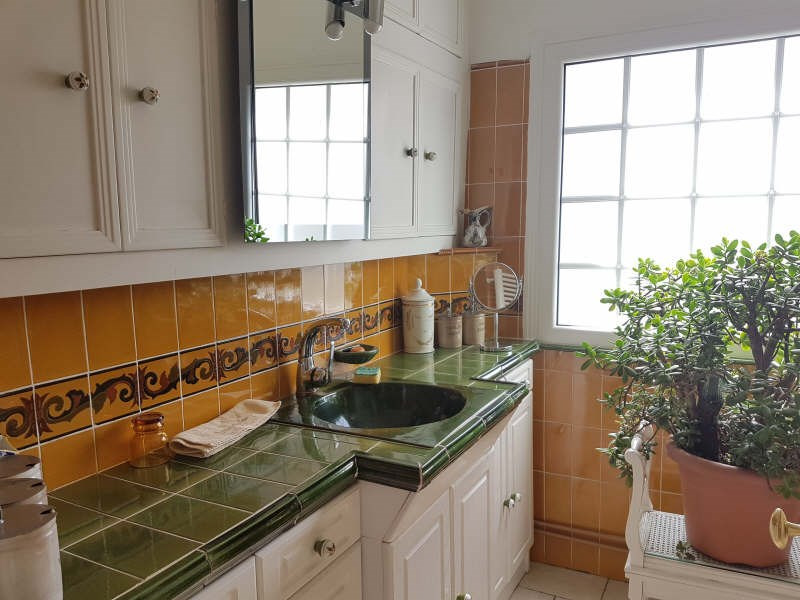 Vente maison / villa Montesson 703500€ - Photo 10