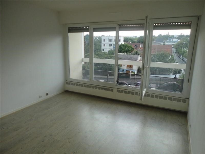 Rental apartment Vitry sur seine 695€ CC - Picture 2