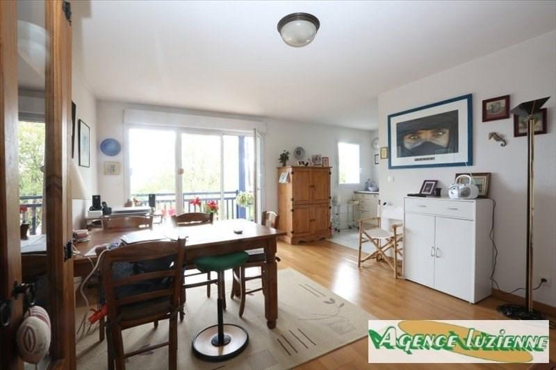 Vente appartement St jean de luz 250000€ - Photo 4