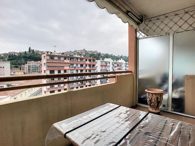 Sale apartment Cagnes sur mer 238000€ - Picture 5