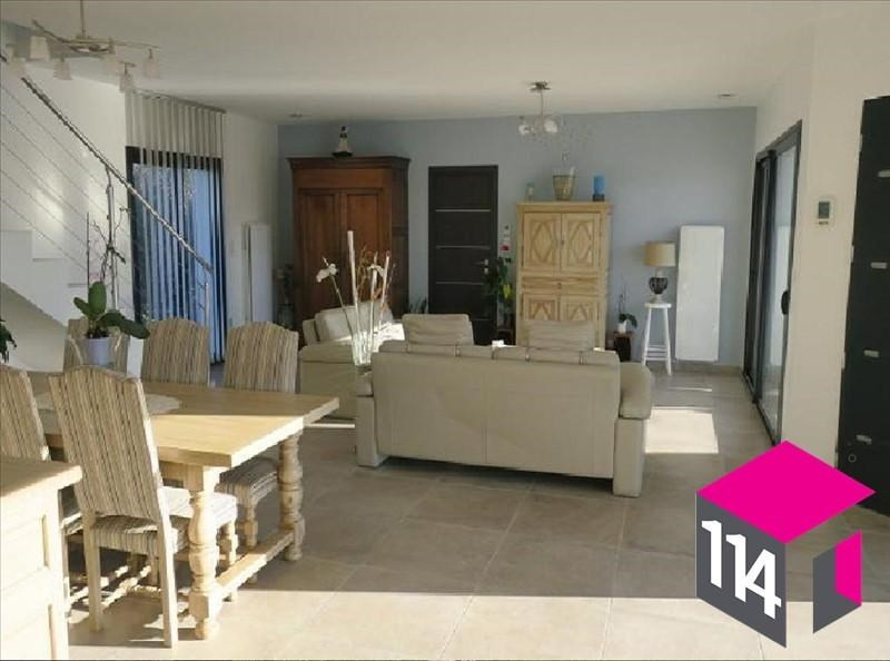 Vente de prestige maison / villa Baillargues 530 000€ - Photo 7