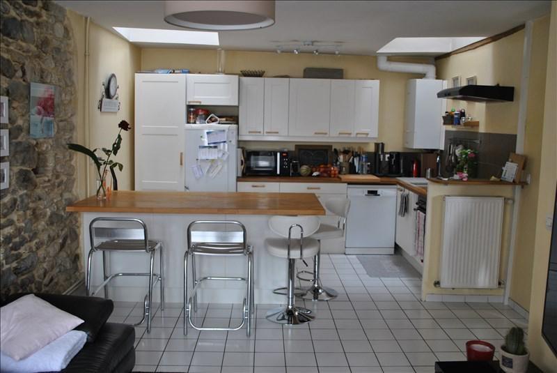 Sale house / villa Montereau fault yonne 155150€ - Picture 2
