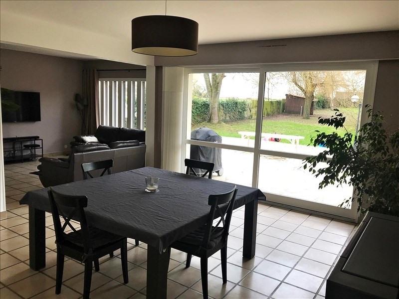 Vente maison / villa Chalifert 499000€ - Photo 3