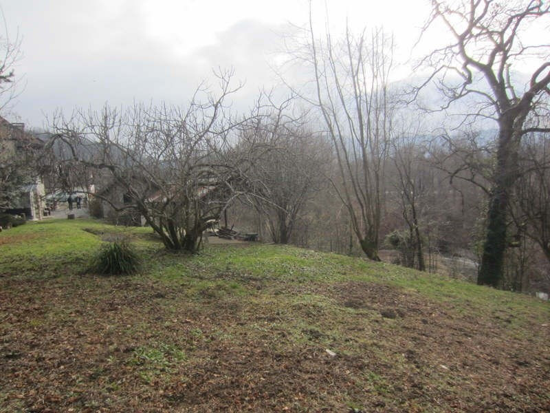 Sale house / villa Tardets sorholus 115000€ - Picture 9