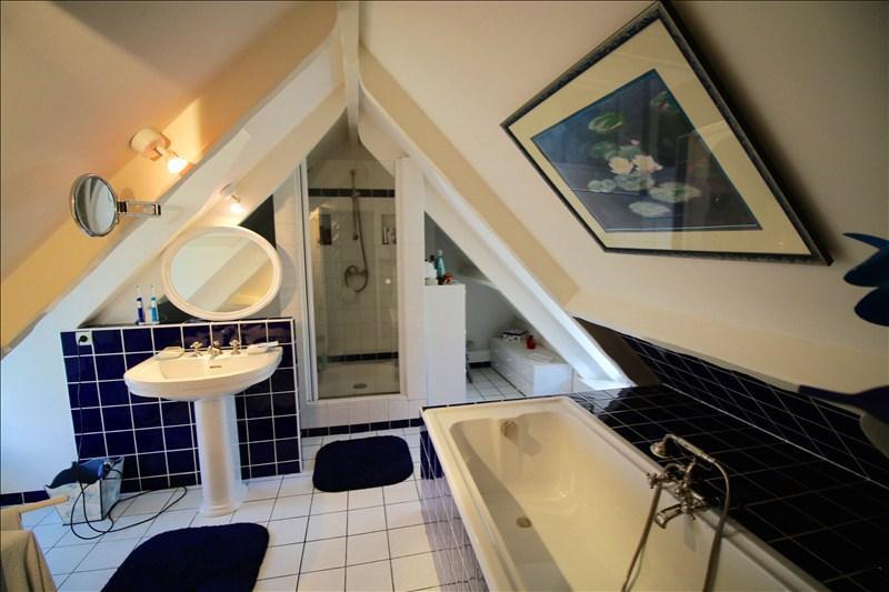 Vente maison / villa Conches en ouche 365000€ - Photo 4