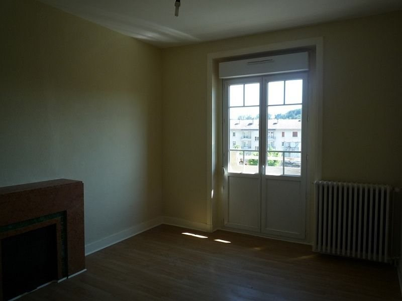 Location appartement Tence 365€ CC - Photo 7