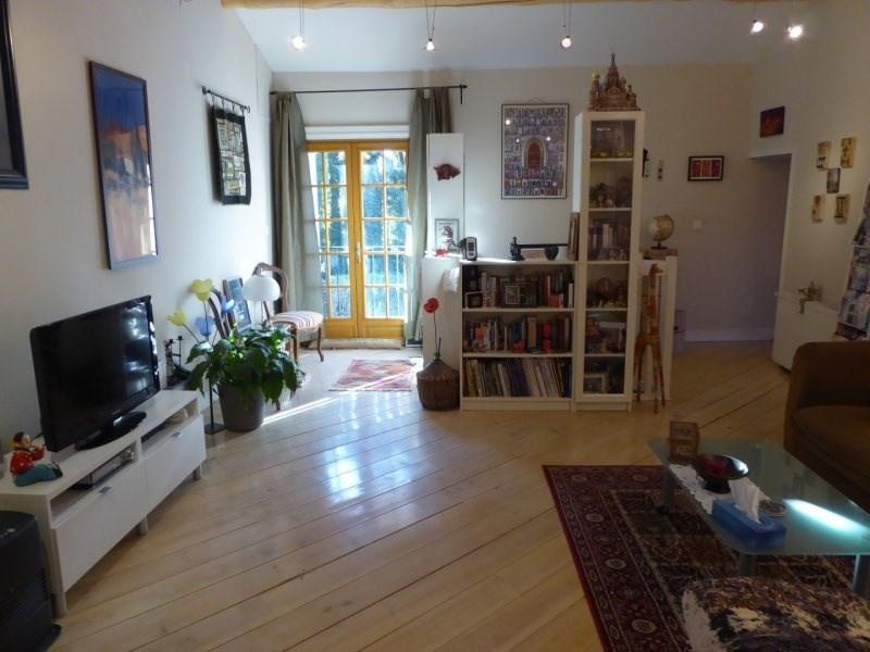 Deluxe sale house / villa Rognonas 1150000€ - Picture 9