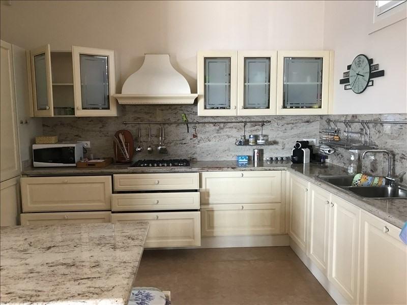 Immobile residenziali di prestigio casa Roquebrune cap martin 4240000€ - Fotografia 7