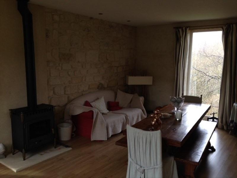 Vente maison / villa Soissons 273000€ - Photo 6