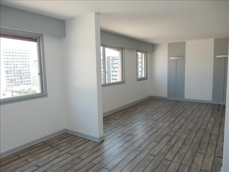 Location appartement Sarcelles 1400€ CC - Photo 3