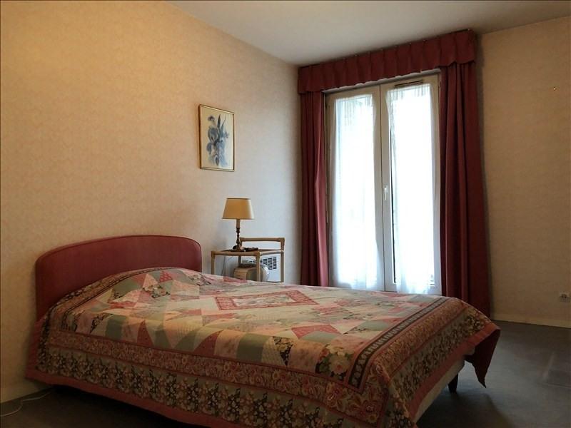 Vente appartement Melun 191000€ - Photo 2