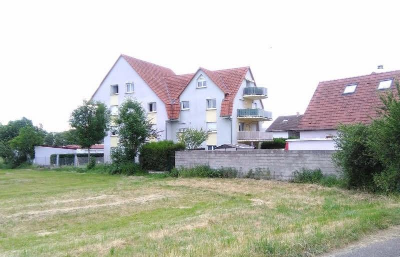 Sale apartment Dachstein 172600€ - Picture 3