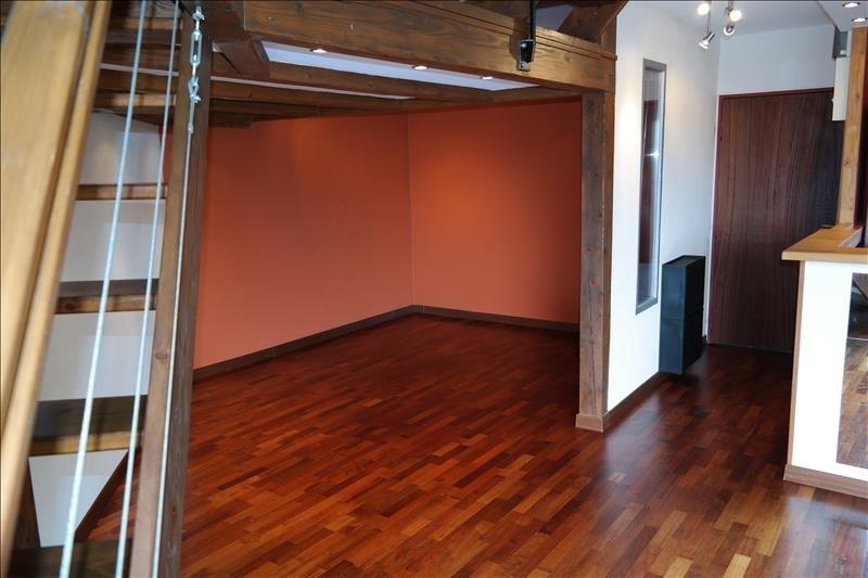 Location appartement Toulouse 624€ CC - Photo 8
