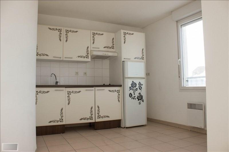 Vente appartement La seyne sur mer 138000€ - Photo 4
