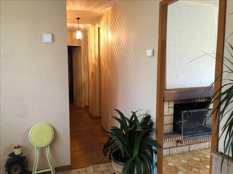 Vente maison / villa Combs la ville 337900€ - Photo 9