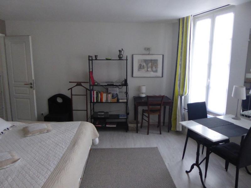 Vente de prestige maison / villa La rochelle 735000€ - Photo 5