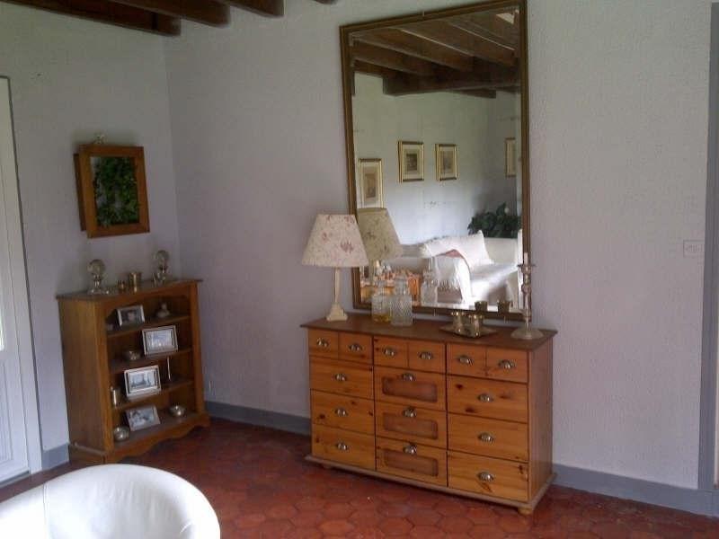 Sale house / villa Marines 234000€ - Picture 7