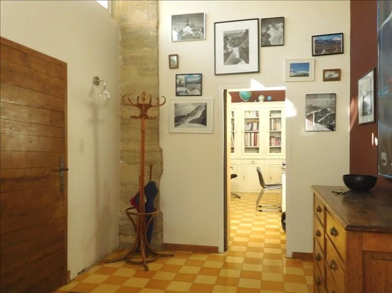 Престижная продажа дом Courthezon 650000€ - Фото 2