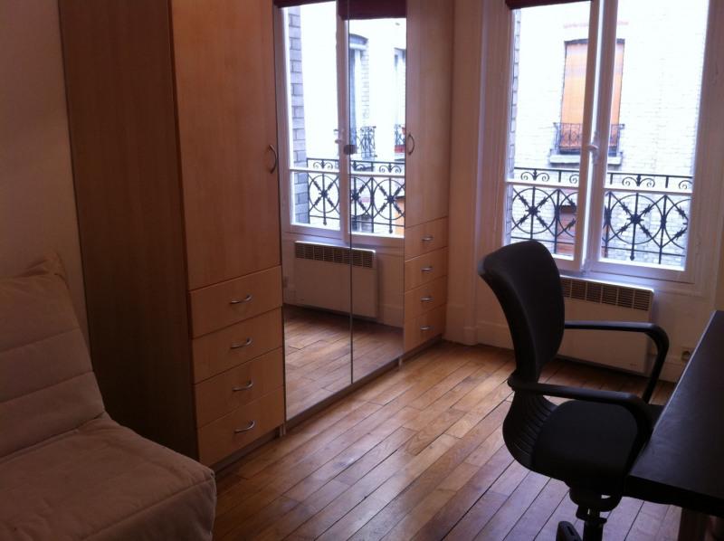 Location appartement Paris 15ème 975€ CC - Photo 4
