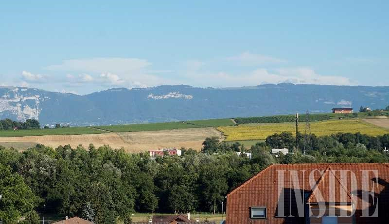 Sale apartment St genis pouilly 475 000€ - Picture 6