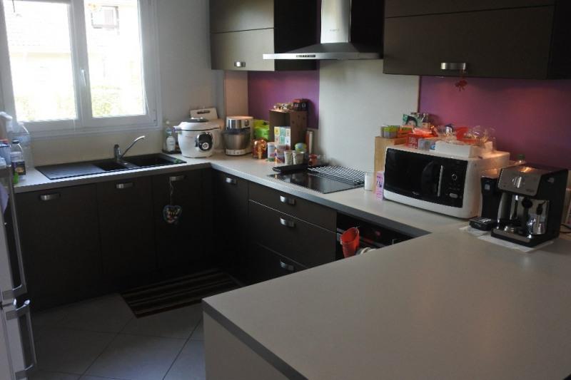 Sale house / villa Montigny les cormeilles 254000€ - Picture 2