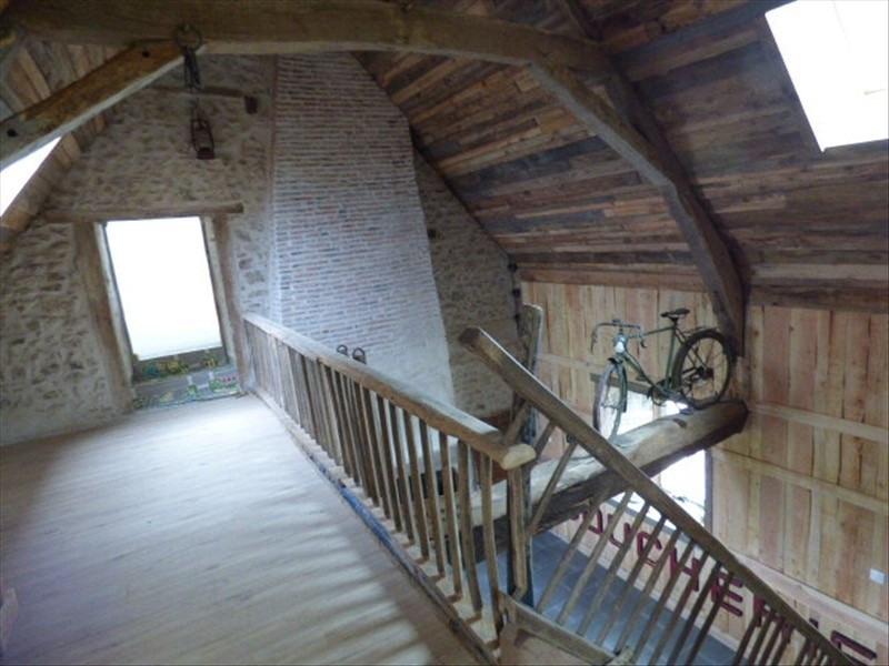 Revenda casa Bresnay 230000€ - Fotografia 6